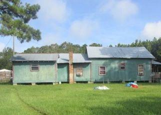 Casa en Remate en Greensburg 70441 COLLINS CHANEY LN - Identificador: 4423708783