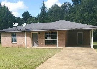Casa en Remate en Sarepta 71071 THOMPSON ST - Identificador: 4423711398