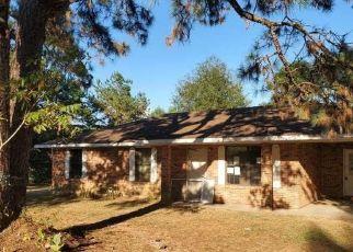 Casa en Remate en Greensburg 70441 CHARLIE OVERTON RD - Identificador: 4423719274
