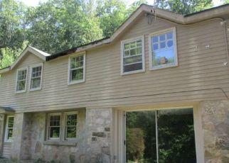 Casa en Remate en New Preston Marble Dale 06777 FINDLAY RD - Identificador: 4423747757
