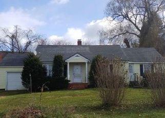 Casa en Remate en East Canaan 06024 BROWNS LN - Identificador: 4423755640