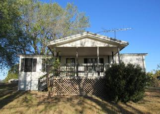 Casa en Remate en Leitchfield 42754 CARTER RD - Identificador: 4423827919