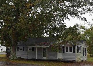 Casa en Remate en Murray 42071 ALLBRITTEN LN - Identificador: 4423832275