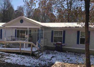 Casa en Remate en Benton 42025 STEVE POOLE RD - Identificador: 4423844548