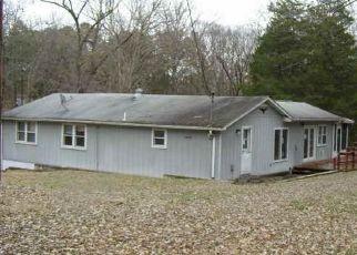 Casa en Remate en New Concord 42076 CYPRESS TRL - Identificador: 4423847162