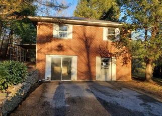 Casa en Remate en Liberty 42539 N WALLACE WILKINSON BLVD - Identificador: 4423848938