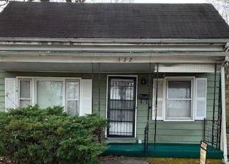 Casa en Remate en Paris 40361 W 7TH ST - Identificador: 4423849363