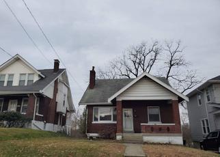 Casa en Remate en Newport 41071 HARVARD PL - Identificador: 4423851105
