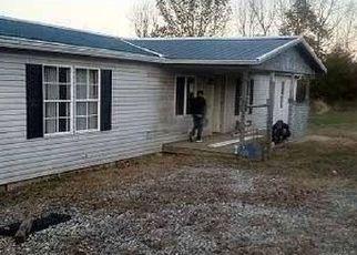 Casa en Remate en Cynthiana 41031 OAK RIDGE RD - Identificador: 4423862506
