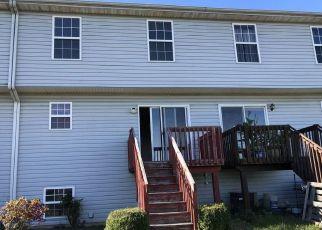 Casa en Remate en Smyrna 19977 BARLEY CT - Identificador: 4423866892