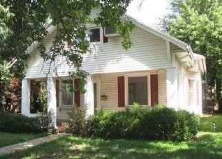 Casa en Remate en Winfield 67156 E 10TH AVE - Identificador: 4423871256