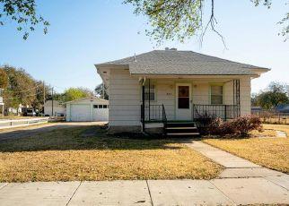 Casa en Remate en Salina 67401 S 12TH ST - Identificador: 4423887915