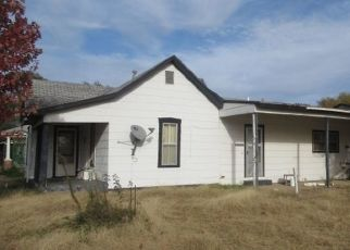 Casa en Remate en Nickerson 67561 S PAINE ST - Identificador: 4423893152