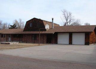 Casa en Remate en Hugoton 67951 S HARRISON ST - Identificador: 4423897992