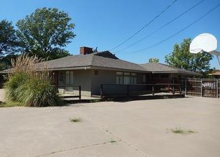Casa en Remate en Hugoton 67951 N JACKSON ST - Identificador: 4423899286