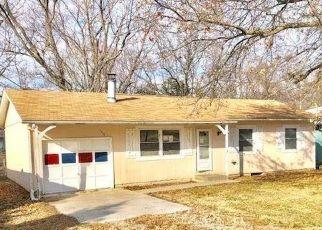 Casa en Remate en Auburn 66402 N SCHOOL ST - Identificador: 4423907167