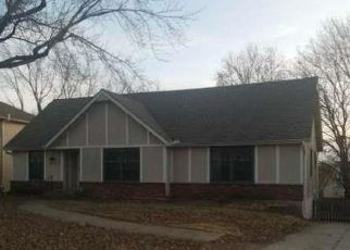 Casa en Remate en Lenexa 66215 W 102ND ST - Identificador: 4423909814