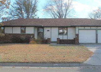 Casa en Remate en Clay Center 67432 HUNTRESS ST - Identificador: 4423910235