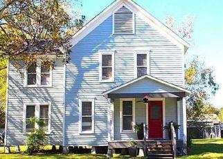 Casa en Remate en Welsh 70591 S POLK ST - Identificador: 4423914626