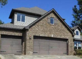 Casa en Remate en Leeds 35094 CROMER CIR - Identificador: 4423919885