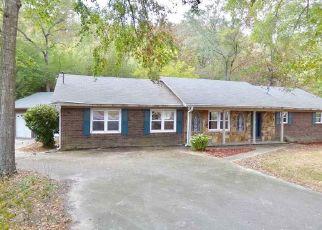 Casa en Remate en Trafford 35172 STATE HIGHWAY 79 - Identificador: 4423922505