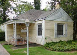 Casa en Remate en Birmingham 35209 WINGATE CIR - Identificador: 4423926893