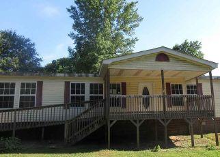 Casa en Remate en Adamsville 35005 DOGWOOD TRL - Identificador: 4423936970