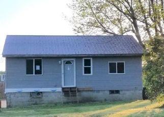 Casa en Remate en Ackworth 50001 COLLEGE ST - Identificador: 4423940914