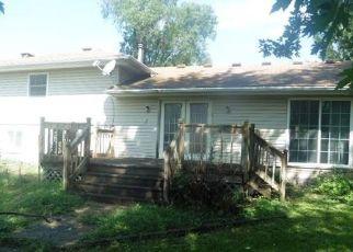 Casa en Remate en Stuart 50250 SW 3RD ST - Identificador: 4423946147