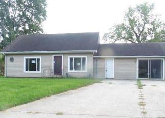 Casa en Remate en Stuart 50250 NW 2ND ST - Identificador: 4423947467