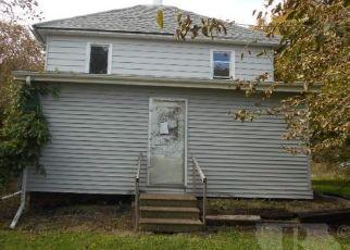 Casa en Remate en Iowa Falls 50126 HIGHWAY 65 - Identificador: 4423948789