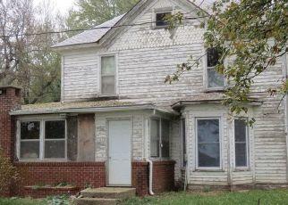 Casa en Remate en Atlantic 50022 610TH ST - Identificador: 4423953603