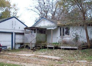 Casa en Remate en Minden 51553 4TH ST - Identificador: 4423954930