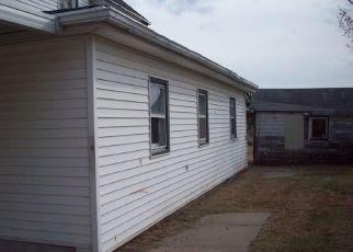 Casa en Remate en Mondamin 51557 HIGHWAY 127 - Identificador: 4423959288