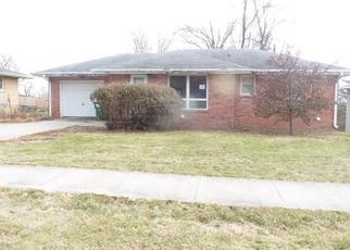 Casa en Remate en Indianola 50125 W 6TH AVE - Identificador: 4423960610