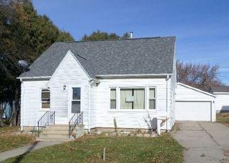 Casa en Remate en Reinbeck 50669 CEDAR ST - Identificador: 4423964551