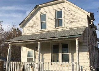 Casa en Remate en Stockport 52651 UNION ST - Identificador: 4423965422