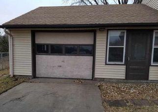 Casa en Remate en Sioux City 51104 W CLIFTON AVE - Identificador: 4423966746