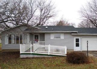 Casa en Remate en Nashua 50658 GREELEY ST - Identificador: 4423968941