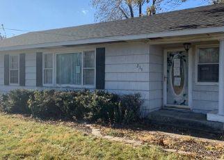 Casa en Remate en Fremont 52561 S MILES ST - Identificador: 4423969365