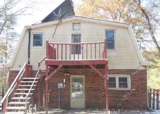 Casa en Remate en Boonville 47601 S YANKEETOWN RD - Identificador: 4423974178