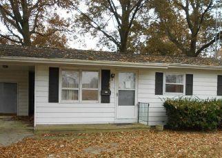 Casa en Remate en Carlyle 62231 ABBOTT ST - Identificador: 4424019290