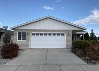 Casa en Remate en Rathdrum 83858 W YOSEMITE ST - Identificador: 4424026299