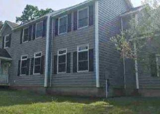 Casa en Remate en Burlington 06013 VENTRES WAY - Identificador: 4424052136