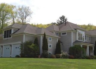 Casa en Remate en West Granby 06090 CONE MEADOW CT - Identificador: 4424056526