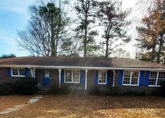 Casa en Remate en Stone Mountain 30087 PRINCE PHILLIP WAY - Identificador: 4424108202