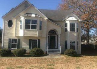 Casa en Remate en Kingston 30145 FERGUSON DR - Identificador: 4424110847