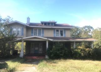 Casa en Remate en Montezuma 31063 N DOOLY ST - Identificador: 4424111714
