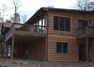 Casa en Remate en Young Harris 30582 HIDDEN BRANCH DR - Identificador: 4424119594