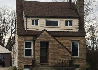 Casa en Remate en New Albany 43054 KITZMILLER RD - Identificador: 4424136229